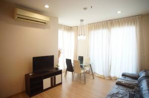 For RentCondoWongwianyai, Charoennakor : for rent the light house 2 bed 78sqm