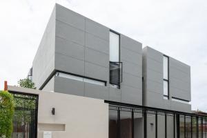 For RentHouseSukhumvit, Asoke, Thonglor : For rent Modern Single  house in the heart of Ekkamai
