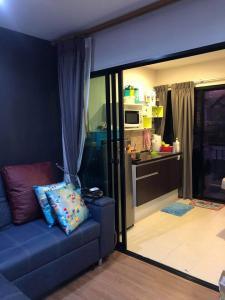 For RentCondoChengwatana, Muangthong : Rent Hall Mark Ngamwongwan Hallmark Ngamwongwan