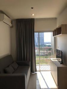 For RentCondoRattanathibet, Sanambinna : Manor Sanambinnam for rent.