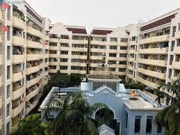 For RentCondoLadprao 48, Chokchai 4, Ladprao 71 : Family Park Ladprao 48, ready to move in, 60 sqm, starting price 12,000 baht. Line ID : @condobkk