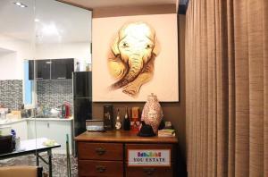 For SaleCondoSukhumvit, Asoke, Thonglor : Penthouse For Sale !! Wind Sukhumvit 23 | 342 SQM