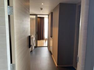 For RentCondoSiam Paragon ,Chulalongkorn,Samyan : For rent Klass Silom * near BTS Saladaeng, walk 6 minutes