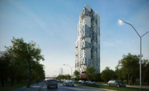 For RentCondoLadprao 48, Chokchai 4, Ladprao 71 : Condo for rent, Haus 23 Ratchada-Ladprao, near MRT Ladprao, ready to move in 35 sqm, starting price 12,500 baht