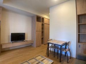 For RentCondoSukhumvit, Asoke, Thonglor : (For rent) Siamese Exclusive 42