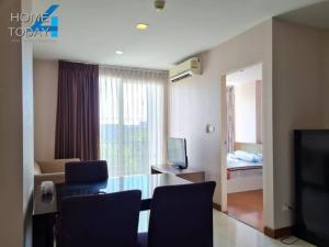 For SaleCondoLadkrabang, Suwannaphum Airport : Condo for sale Airlink Residence Condo, new room, size 36 square meters.