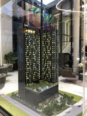 For SaleCondoOnnut, Udomsuk : เซลล์โครงการโพสต์ ไอดีโอ สุขุมวิท พระโขนง1 นอน 35 ตรม.เพดานสูงเพียง 3.99 ไม่ต้องผ่อนดาวน์จอง สัญญา จบจบ!!!