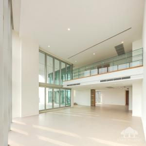 For SaleCondoWongwianyai, Charoennakor : Penthouse THE BEST PRICE! Floor 65++ with Marvelous River View