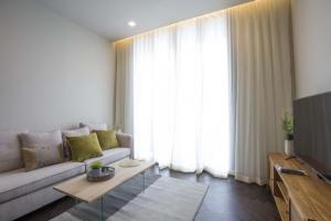 For RentCondoAri,Anusaowaree : The Monument Sanampao for rent