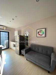 For RentCondoPinklao, Charansanitwong : For rent, Plum Condo Pinklao Station ,1 bedroom. 1 bath.