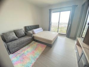 For RentCondoBang kae, Phetkasem : Parkland Phetkasem 56 For rent 10,000 / month.
