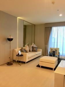 For RentCondoSukhumvit, Asoke, Thonglor : ***For Rent Rhythm Sukhumvit 42 ,2  Bedrooms ***