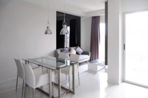 For RentCondoChiang Mai : Play Condominium Nimman 45 Sqm 7 th Floor 25,000 Baht