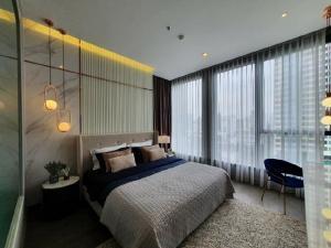 For RentCondoRama9, RCA, Petchaburi : Condo Singapore Complex # near MRT Phetchaburi