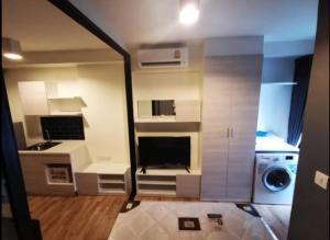 For RentCondoSamrong, Samut Prakan : For rent: The Cabana Condo Samrong