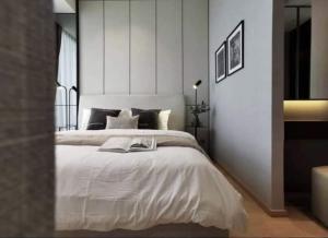For RentCondoWitthayu,Ploenchit  ,Langsuan : for rent 1 bed 28 chudlom