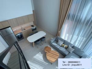 For RentCondoSilom, Saladaeng, Bangrak : Condo for rent