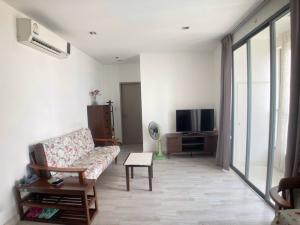 For RentCondoOnnut, Udomsuk : CONDO FOR RENT !!! IDEO MOBI Sukhumvit 2 Bedroom 52Sq.m (Full Commission)