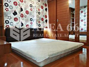 For RentCondoLadprao 48, Chokchai 4, Ladprao 71 : For rent Life @ Ratchada (Ladprao 36) Nearby MRT Ladprao