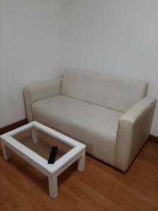 For RentCondoRamkhamhaeng, Hua Mak : Condo for rent Supalai City Resort Ramkhamhaeng fully furnished (Confirm again when visit).
