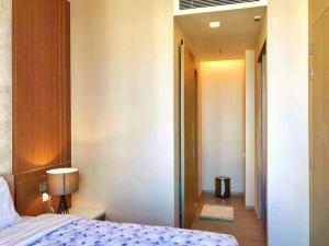 เช่าคอนโดสุขุมวิท อโศก ทองหล่อ : ให้เช่าคอนโด Esse Asoke ขนาด 37 sqm 1 bed 1bath 30,000 per month