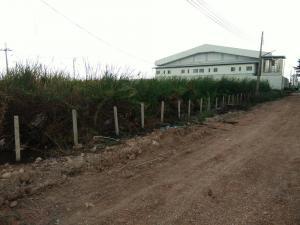 ขายที่ดินราษฎร์บูรณะ สุขสวัสดิ์ : ขายที่ดินคลองสวน ติดถนนสาธารณะสองด้าน ที่ดินมีทั้งหมด 4 แปลง แบ่งเป็นแปลงละ 1ไร่ อยู่ซอยอยู่เจริญ ประชาอุทิศ 90