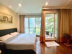 For RentCondoWitthayu,Ploenchit  ,Langsuan : For rent The Address Chidlom (The Address Chidlom)