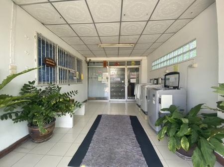 ขายขายเซ้งกิจการ (โรงแรม หอพัก อพาร์ตเมนต์)เกษตร นวมินทร์ ลาดปลาเค้า : ขาย อพาร์ทเม้นท์ 40 ห้อง รามอินทรา เทพรักษ์ สภาพดี พื้นที่บริเวณกว้าง ใกล้ถนนใหญ่ จอดรถได้ 24 คัน