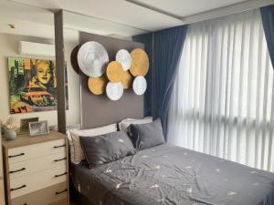 For RentCondoSukhumvit, Asoke, Thonglor : for rent Vtara 36 1 bed