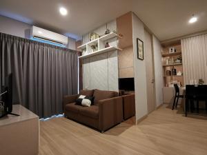 For RentCondoRama9, Petchburi, RCA : SN300 Condo for rent, Lumpini Suite, Phetchaburi-Makkasan, 2 bedrooms, the best price, cheap and good.
