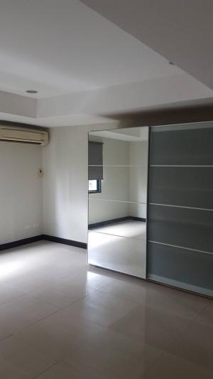 For RentShophouseSathorn, Narathiwat : Shophouse for rent, Soi Charoenkrung 93, good location.