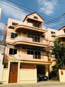 เช่าบ้านสุขุมวิท อโศก ทองหล่อ : ✅ ให้เช่า บ้านเดี่ยว 4 ชั้น สุขุมวิท 31 ขนาด 400 ตรม ใกล้ BTS ✅