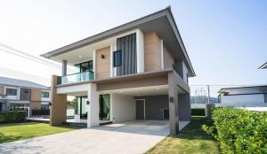 ขายบ้านหัวหิน ประจวบคีรีขันธ์ : ขายบ้านหัวหิน