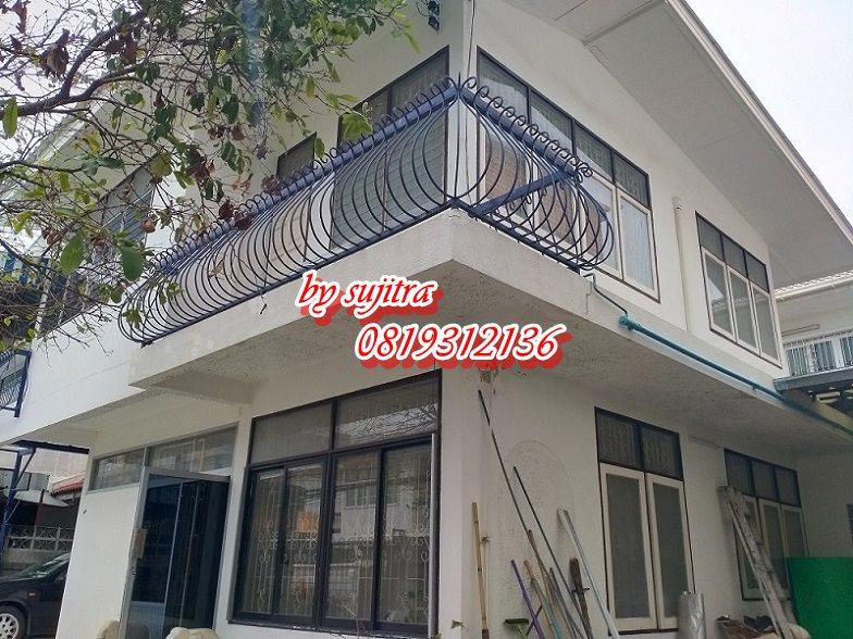เช่าบ้านลาดพร้าว71 โชคชัย4 : ให้เช่า บ้านเดี่ยว 2 ชั้น 58 ตรว. อยู่ ลาดพร้าว/โชคชัย 4
