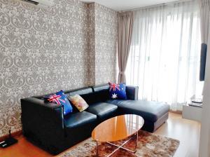 For RentCondoOnnut, Udomsuk : for rent 2 bed life 65