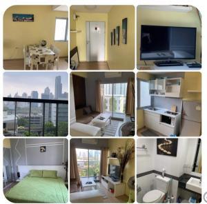 เช่าคอนโดพระราม 9 เพชรบุรีตัดใหม่ : ให้เช่า 11,000 Aspace Asoke ratchada condo for rent near MRTพระราม9. Fortune หั่นราคาสุดๆ✅  43 ตรม F. 9  ชั้นสูง  วิวสวย✅  size 1 ห้องนอน  1 ห้องน้ำ  ✅  Aspace Asoke ratchada  ห้องสวย วิวดี ✅  ใกล้ Fortune /MRT พระราม9 Central พระราม9
