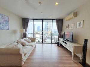 For SaleCondoLadprao, Central Ladprao : THE ISSARA LADPRAO / 1 BED (FOR SALE), The Issara Ladprao / 1 bedroom (for sale) T290.
