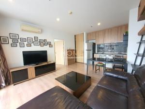 For SaleCondoLadprao, Central Ladprao : THE ISSARA LADPRAO / 1 BEDROOM (FOR SALE), The Issara Ladprao / 1 bedroom (FOR SALE) T288.