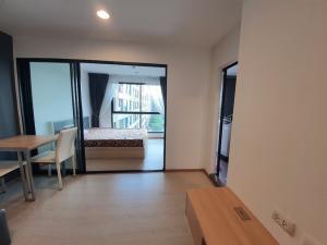 For RentCondoRangsit, Thammasat, Patumtani : For rent The Excel Khu Khot 6500.
