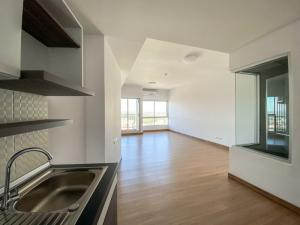 For SaleCondoChiang Mai : Sell Supalai Monte @ Viang , 35 Sqm Floor 29th 2.1 MB Condo for Sell