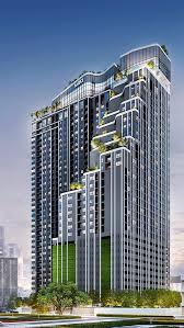 For RentCondoSapankwai,Jatujak : Line ID: @lovebkk (with @ too) # Add Line, very quick response, Condo for rent, Ideo Phaholyothin-Chatuchak, near BTS Saphan Khwai, ready to move in, 26 sqm, starting price 16,500 baht.