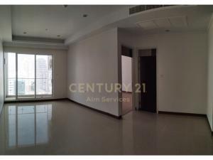 For SaleCondoRatchathewi,Phayathai : Sale Supalai Elite Phayathai, size 60.89 sq m., 23rd floor, price 8,450,000 baht.