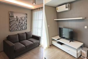 For RentCondoSukhumvit, Asoke, Thonglor : Condo near BTS Phrom Phong c and many department stores. Maestro 39 Residence