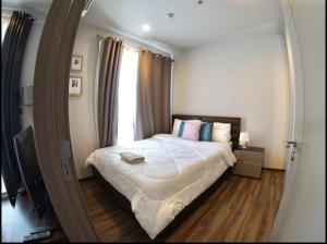 For RentCondoSukhumvit, Asoke, Thonglor : Rent the best price 🔥Ceil by Sansiri Ekkamai Soi 12