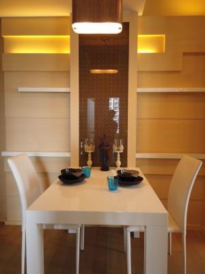 For RentCondoAri,Anusaowaree : ราคาเช่าดุ้งมากแม่ ห้องคือสวยสนั่น🔥 ติดต่อ 083-777-8930