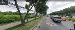 For SaleLandBang kae, Phetkasem : ⭐ Land for sale on Petchkasem Road ⭐