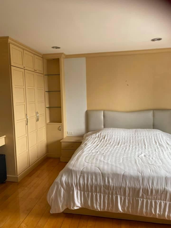 เช่าคอนโดวิทยุ ชิดลม หลังสวน : Witthayu Complex Condo for rent 2 bedrooms 2 bathrooms for 87 sqm. On 23rd floor.With fully furnished and electrical appliances.Just 800 m. to BTS Ploenchit.Rental only for 20,000 / m. discount from 25,000 / m.