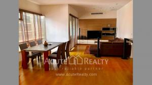 For SaleCondoSukhumvit, Asoke, Thonglor : The Madison Condo for rent Luxury condo on Sukhumvit road Near Em District
