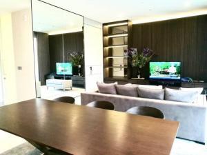 For RentCondoSukhumvit, Asoke, Thonglor : P10CR2010082 VITTORIO 2 bed