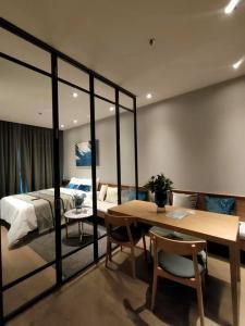 For RentCondoSukhumvit, Asoke, Thonglor : Rental: Park 24, BTS Phrom Phong